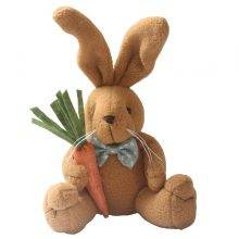Rabbit Stuffed Plush Toy