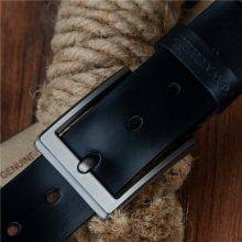 Men's Cow Genuine Leather Belt