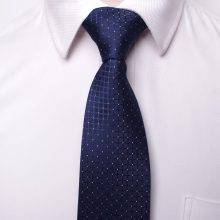 Classic Formal Neck Tie