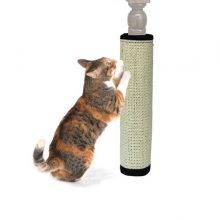 Natural Sisal Scratcher for Cats