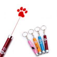 LED Cat Pointer Toy
