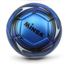Size 5 Training Football Ball