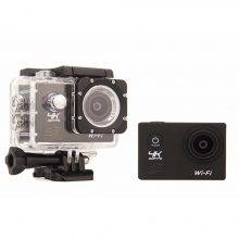 Professional 4K Sport Action Camera