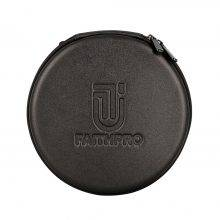 Round Protective Carrying Case for DJI Tello