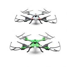 Waterproof Portable Drone with Wi Fi Camera
