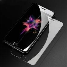 Anti-Shatter Glass Film for Apple iPhone