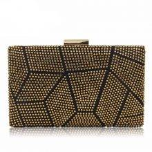 Women's Fashion Party Clutches