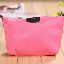 Women's Travel Cosmetic Pouch Bag