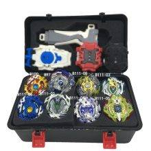 Spinning Beyblade Toys for Kids