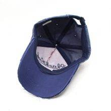 Fashion Vintage Baseball Caps