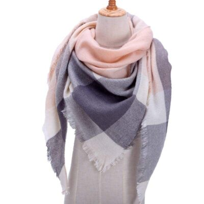 Women's Long Knitted Scarf Accessories Women's Clothing Type : 1|2|3|4|5|6|7|8|9|10|11|12|13|14|15|16|17|18|19|20|21|22|23|24|25|26|27|28|29|30|31|32|33|34|35|36|37|38|39|40|41|42|43|44