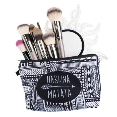 Women's Printed Makeup Bag Type : 1|2|3|4|5|6|7|8|9|10|11|12|13|14|15|16|17|18|19|20|21|22|23|24|25|26|27|28|29|30