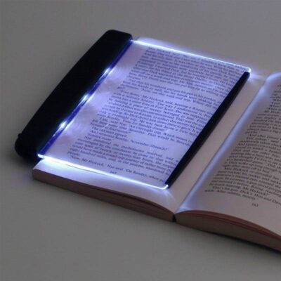 LED Book Reader Light Accessories Kids & Babies